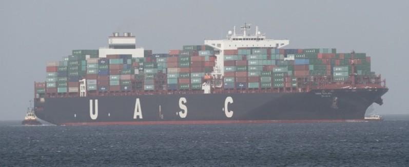 npr79_vessel