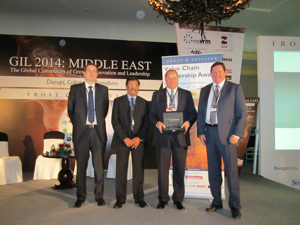 press_sc_award